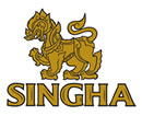 Singha Beer International